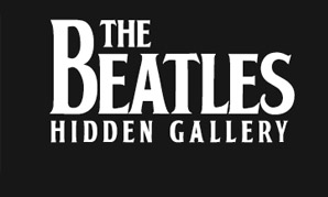 beatles_gallery_brochure_thumb